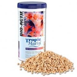 NP-BACTO PELLETS (пеллеты для удаления нитратов и фосфатов)