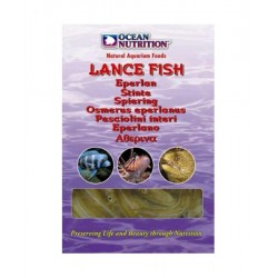Заморозка Lance Fish (mono tray) 100g