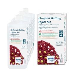 Tropic Marin Bio Calcium Actif Liquid Refill 1690 g