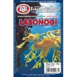 Ichthyo Trophic Lasonogi 100g