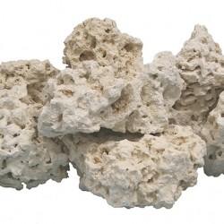 Сухой рифовый натуральный камень