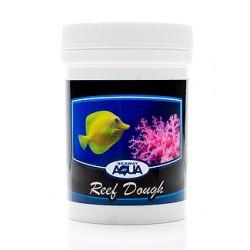 Reef Dough - влажный корм для рыб и кораллов