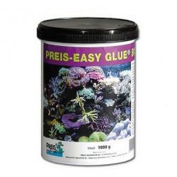 Preis EASY-GLUE Bond - клей для использования в рифе
