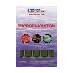 Заморозка ON Microplankton 100g