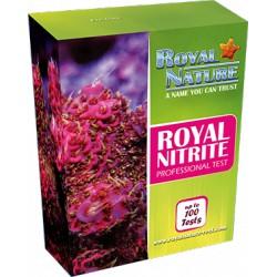 Royal Nature Nitrite professional test kit