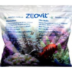 ZEOvit (смесь цеолитов)