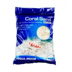 Коралловая крошка Coral Sand 10 кг
