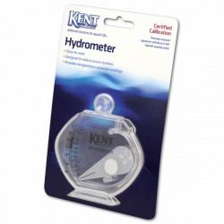 Kent hydrometer (ареометр)