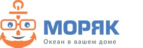 Moryak.kiev.ua